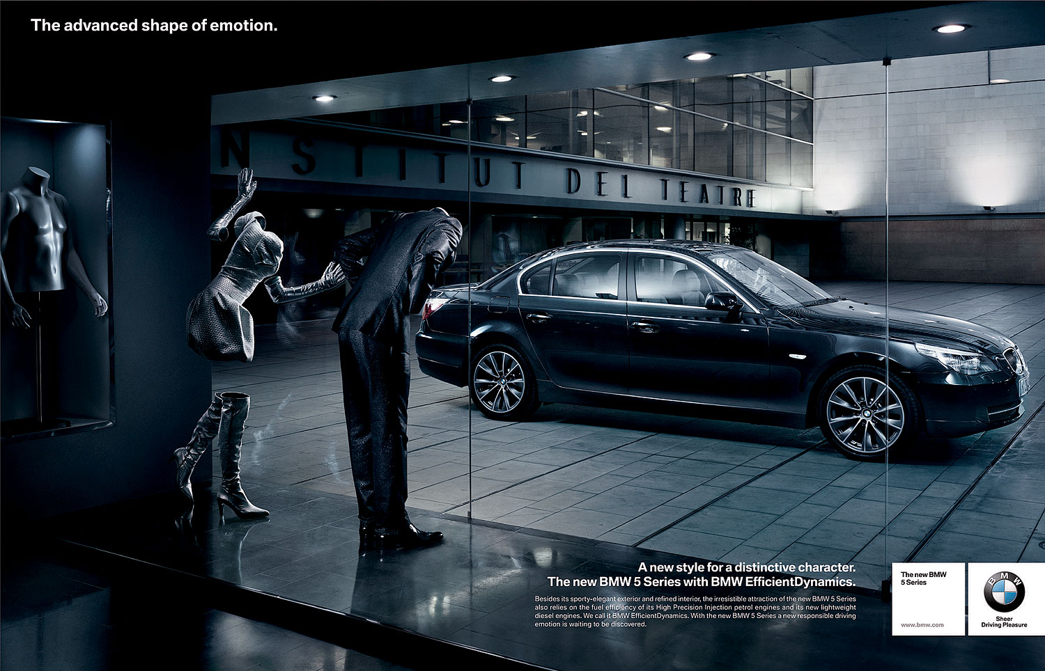 ADS_AUTOMOTIVE03